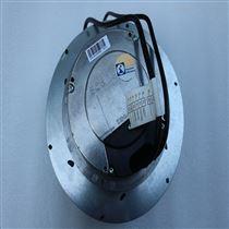 施乐百RH56N-VDK.6N.1L离心风机德国风机