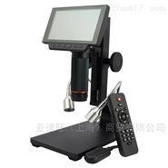 4-554-01数码显微镜(带显示器)
