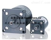 phytron电机VSS / VSH系列产品型号