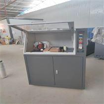 BDJC-20KV绝缘纸板电气强度试验仪