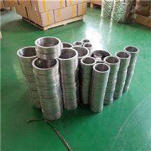 上海市316L加强型金属缠绕垫片出厂价