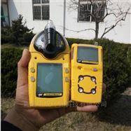 加拿大BW进口MC2系列四合一气体检测仪