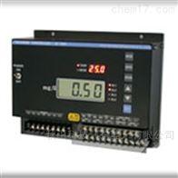 ZI-700C-K日本fkk富士化学计测表面安装式余氯指示器