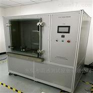 IP56淋雨淋试验箱
