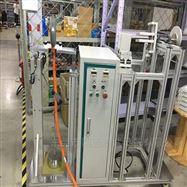 GT系列GB 9706.1-2016 医用电气试验仪器设备清单