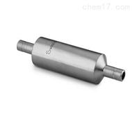 SS-4CD-TW-50世伟洛克双端小型50cm3取样钢瓶