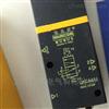 电磁阀UKC2/40/U意大利WAIRCOM气缸、电磁阀、传感器
