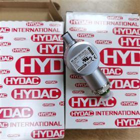 德国贺德克Hydac传感器辰丁常年现货特价