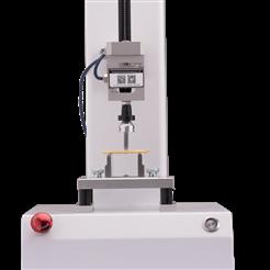 TA.SJ栓劑硬度測試儀