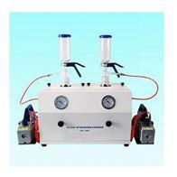 HSY-0093A喷气燃料固体颗粒污染物测定器(双孔)