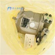 REXROTH柱塞泵A10VO28DFR/31R-PSC62N00