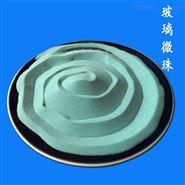 晋州新乐玻璃微珠厂隔热涂料用