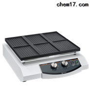 Heidolph Titramax 1000台式摇床振荡器