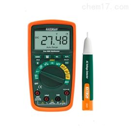 MN62-K紧凑型真有效值万用表