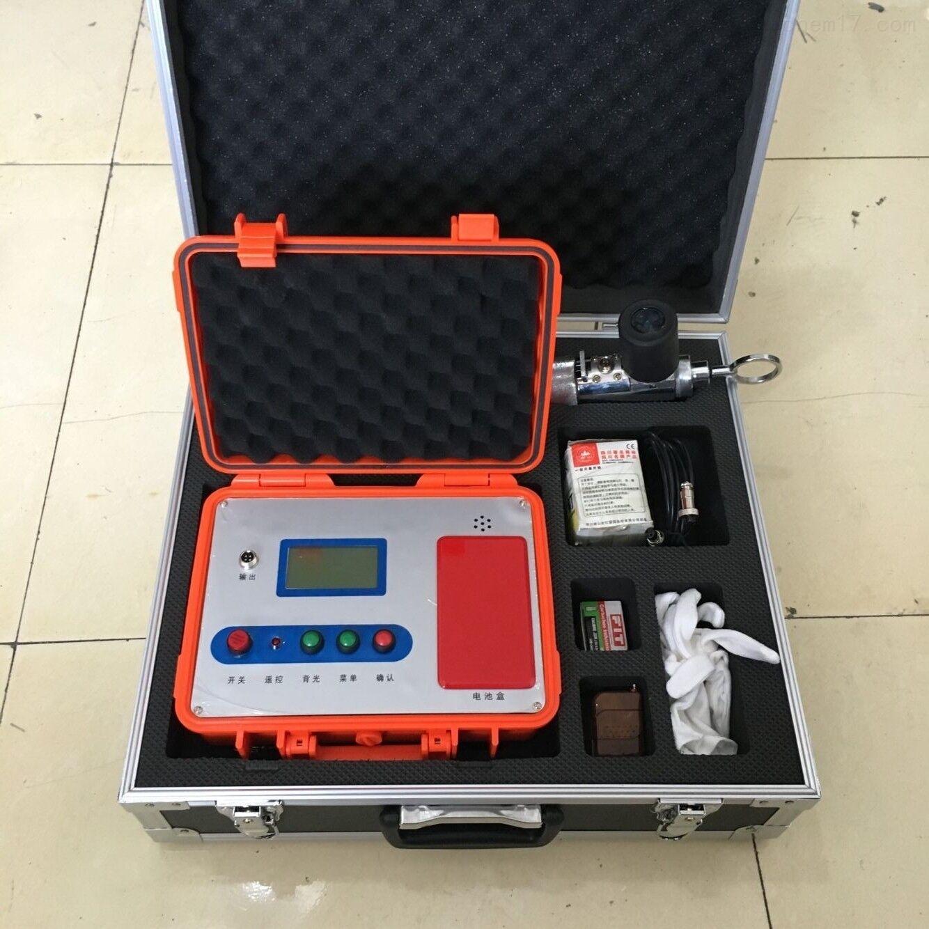 上海电缆故障测试仪30V