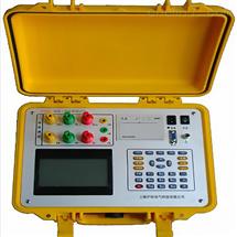 线路工频参数测试仪(接地)