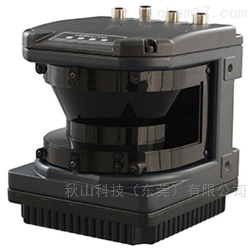 日本hokuyo北陽电机距离传感器外激光扫描仪