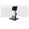 体视显微镜 视频一体机