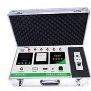 北京室内空气质量监测仪