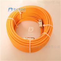REXROTH伺服电缆RKG4200/020,0