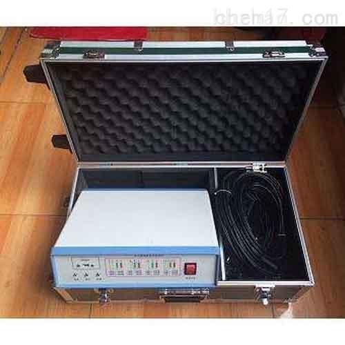 变压器绕组变形测试仪*
