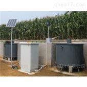 SS-TR02储水桶式地表径流测量系统
