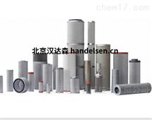 Interpump液压齿轮泵不锈钢SS1系列
