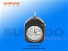 指針式張力計SEN系列