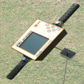 CP40Ⅱ土壤緊實度儀