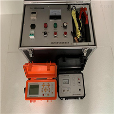 HY-109电力电缆故障测试仪