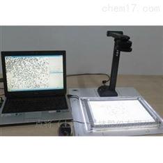 SC-G自动种子考种分析及千粒重仪