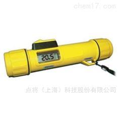 SM-5内置传感器声纳测深仪
