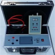 HY8817带电电缆识别仪