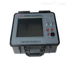 HY8818多次脉冲电缆故障测试仪