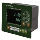 工控称重仪表XK3190-C603带工业以太网接口