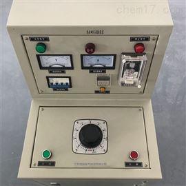 专业制造三倍频感应耐压试验装置性能高