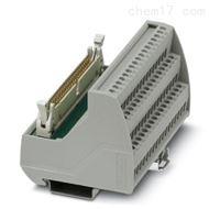 菲尼克斯接口模块VIP-3/SC/FLK50 - 2315081