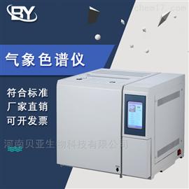 HBY-820型   气相色谱仪