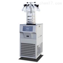FD-2D实验室真空冷冻干燥机