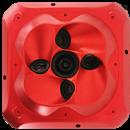 赛尔PSDK 202S倾斜摄像相机大幅度提高测绘作业效率
