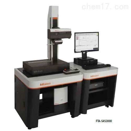 178系列-轮廓形状测量仪