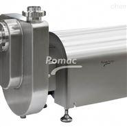 Pomac 卫生齿轮泵型号报价单