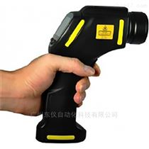 DY15SL手持式红外测温仪