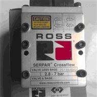 3573B4602美國ROSS電磁閥國內經銷進口特價