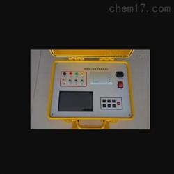 承装五级设备电容电感测试仪