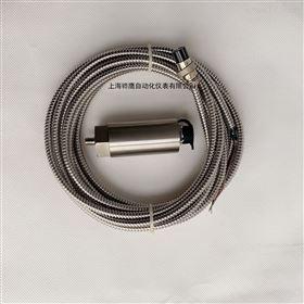 SYMTV-20-01-01-10-02-03-0振动传感器