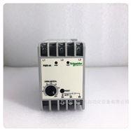 PMR-220N7EOCR-PMR相序保护继电器-施耐德EOCR