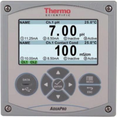AquaRDO荧光法溶解氧分析仪