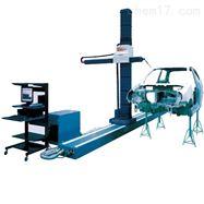 CNC三坐标测量机 MICROCORD