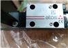 DPZO-L-273-L5意大利ATOS阿托斯比例阀产品中心